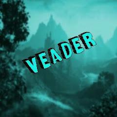 Veader