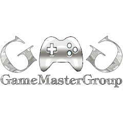 GameMasterGroup