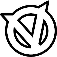 TeamVillainTV