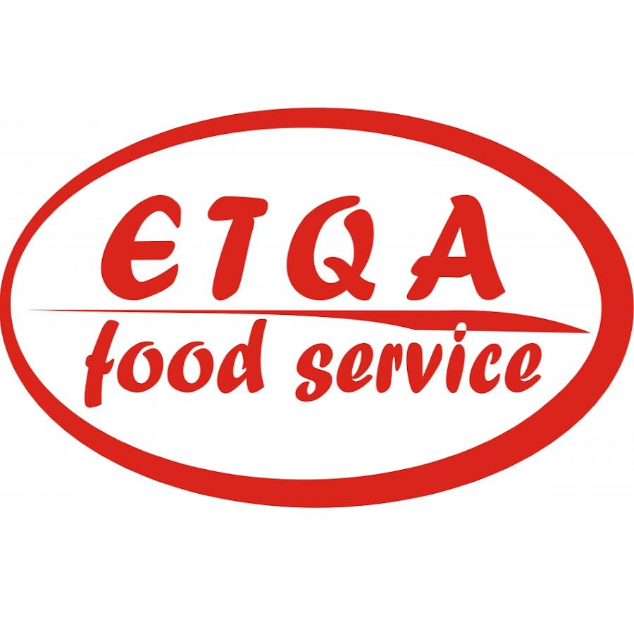 Znalezione obrazy dla zapytania etqa