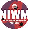 Northern Ireland War Memorial Museum