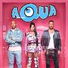 Aqua   группа Аква