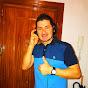Pablo Lisandro Dj