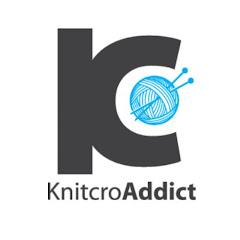 KnitcroAddict
