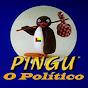 TV - Pingu o Politico