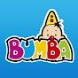 Bumba NL