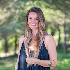 Spanda Vinyasa - Nina Vukas Yoga
