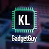 KLGadgetTV