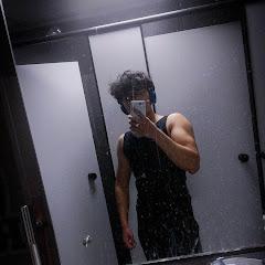 The Ecostar