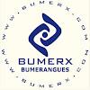 BUMER X Bumerangues