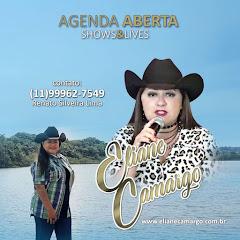 Eliane Camargo