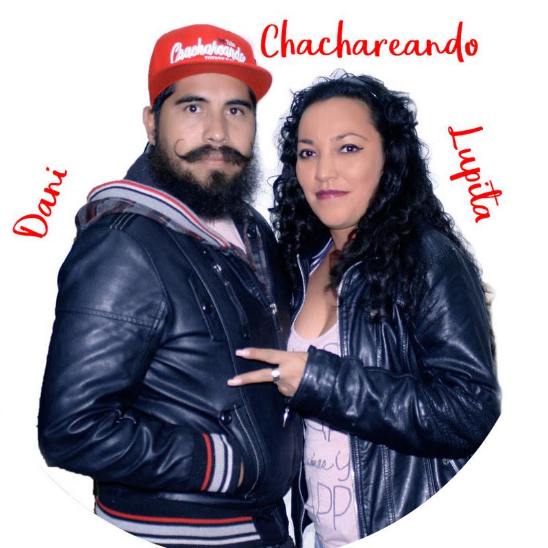 Chachareando