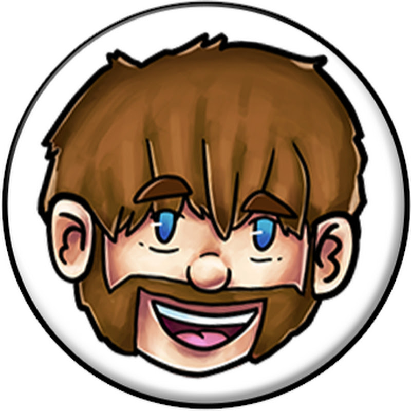 Addexio YouTube channel image
