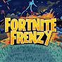 Fortnite Frenzy