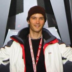 Chris Kacher