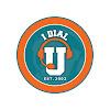 iDialU University