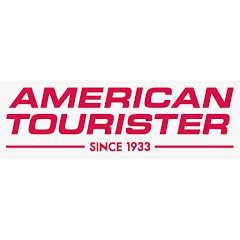 American Tourister India