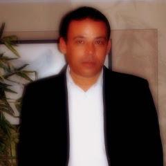 Ivanildo Oliveira