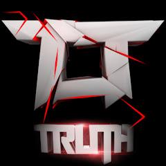 Truth Gamer