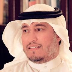 Abdullah Almisnid