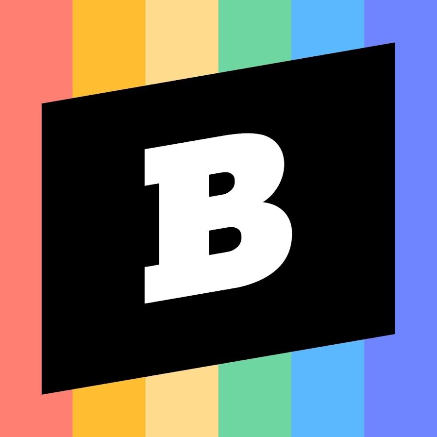 Brainly.lat - YouTube