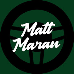 Matt Maran Motoring