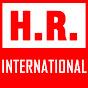 H.R. International
