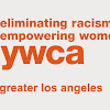 YWCA Greater Los Angeles
