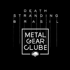 Metal Gear Clube