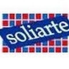 Soliarte Artesanato