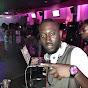 Mo Hawk Rap Khalifa