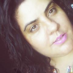 Franciele Batan Ferreira