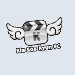 KimSooHyunFC