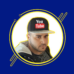عبدالناصر واصل Abdulnasser Wasel