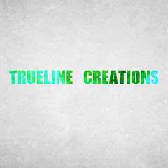 Trueline Creations