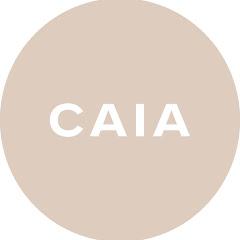 CAIA COSMETICS