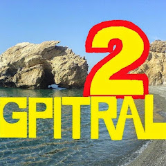 GPITRAL2 Music for Learning English with subtitles