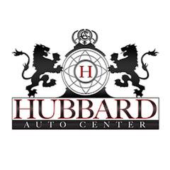 HubbardAutoCenter