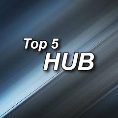 Top5Hub