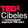 TEDxCibeles