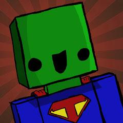 Superturtle
