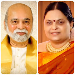 Amma Bhagavan Prarthana Mandir Kamadhenu Nagar