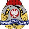 Komenda Wojewódzka PSP w Warszawie