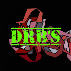 Desi Royal Brothers {DRB's}