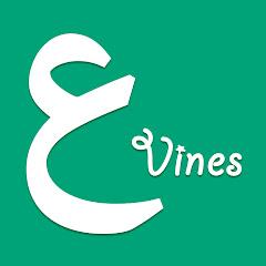 Funny Arab Vines