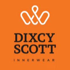 Dixcy Scott