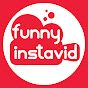 Funny InstaVID