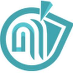 Asihito Net