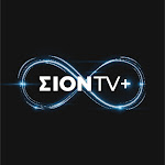 ZionTV Internacional Net Worth