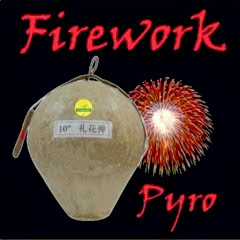 PyroClub